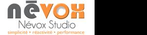 Nevox Studio